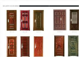 front door styles. Front Door Styles Doors Best Ideas On Farmhouse R