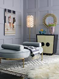 old hollywood bedroom furniture. Photo 1 Of 5 Glam Furniture Uk Old Hollywood Living Room Decor Modern Kitchen Glamorous Bedrooms On Budget Eclectic Interior Bedroom