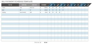 automatic withdrawal form template 12 free payment templates smartsheet
