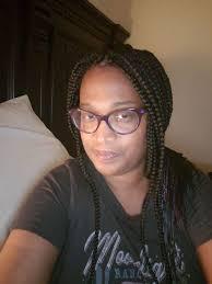 bex african hair braiding gift card