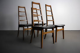 mid century dining chair. Mid Century Chair Style Dining R