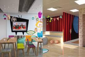 office interior designers london. Recent Office Interior Design Projects Designers London