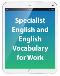 options for specialised english in nations english courses click below for more info