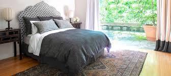 it s time for the sleep of your dreamsluxury any style any space anywhere
