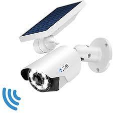 solar motion sensor light outdoor 800lumens 8 led spotlight 5 watt solar lights outdoor ip66 waterproof wireless solar flood light for porch garden patio