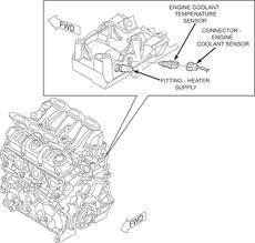 solved ect sensor for grand caravan fixya ect sensor for grand caravan 2006 6 24 2012 8 54 33 pm gif