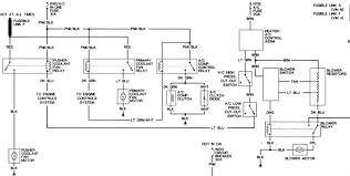 ford aspire radio wiring diagram wirdig radio wiring diagram in addition mitsubishi car radio wiring diagram