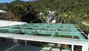 46), as coberturas garantem totalmente a integridade física das pessoas que estão embaixo da estrutura;. Coberturas Em Vidro Bh Toldos Em Bh Coberturas Retratil Bh Teto Gold Coberturas E Toldos Bh Solicite Um Orcamento