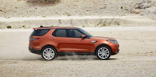 2018 land rover discovery price. contemporary price 2017 land rover discovery pricing revealed update u2013 starts from  65960 in 2018 land rover discovery price r