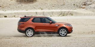 2018 land rover discovery price. Contemporary Price 2017 Land Rover Discovery Pricing Revealed UPDATE U2013 Starts From  65960 In 2018 Land Rover Discovery Price R