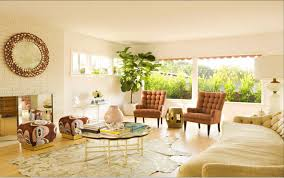 beach living room furniture. Brilliant Beach House Living Room Furniture 44 Regarding Interior Planning Ideas With