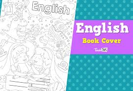 book cover english ver 2