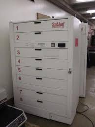 Scrub Vending Machine Magnificent SlapSale Online Auctions