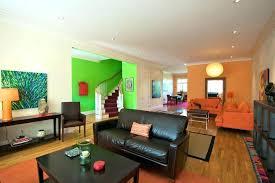 Decorating Rectangular Living Room Model Impressive Inspiration