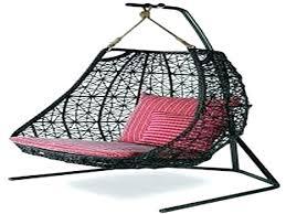 outdoor swing with stand outdoor swing with stand unique outdoor wicker swing chair with outdoor swing outdoor swing with stand