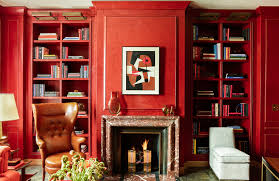 7 Great Style Books for the Holidays - Design Insights - Dering Hall
