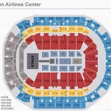 Nassau Coliseum Virtual Seating Chart Concert Wachovia Complex Seating Chart Nassau Coliseum Virtual