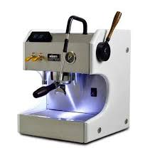 <b>Household stainless steel commercial</b> Italian Espresso coffee ...