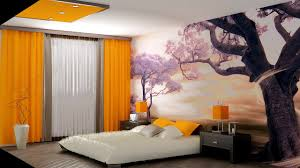 Wallpaper Design Home Decoration 100D home decor wallpapers Home decoration ideas 100 YouTube 7