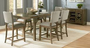 kitchen tables and more. Divine Kitchen Tables And More Decor Is Like Apartment Small Room K