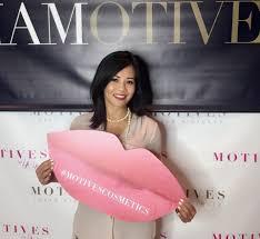 beauty advisor spotlight unfranchise blog beauty advisor spotlight