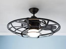 boys room lighting. Best 25 Bedroom Light Fixtures Ideas On Pinterest Lighting Modern Bedrooms And Hallway Boys Room E