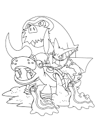Charizard Coloring Pages You Can Download Pokemon Charizard