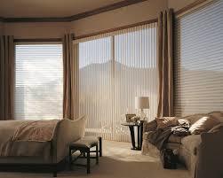 Fascinating Bedroom Window Treatments Inspiration Home Designs - Bedroom window treatments
