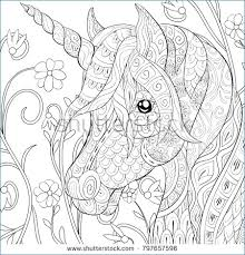 Top 25 unicorn coloring pages:these fun and educational sheets will allow children to travel to a fantasy land full of wonders, while learning about this magical coloring pages for girls coloring pages to print free printable coloring pages coloring for kids coloring sheets coloring books. Top Coloring 2019