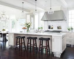 kitchen designs white cabinets. Kitchen Design Ideas White Cabinets] - 100 Images Best 25 . Designs Cabinets O