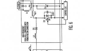 favorite ebm papst motor wiring diagram ec giants large ec axial Ebm-Papst Fan simple grounding transformer wiring diagram cvt transformer circuit diagram best of your seo optimized title