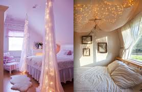 Bedroom Diys Awesome Decorating Design