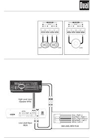dvc sub wiring diagram images wiring diagram for dvc subwoofer car amp wiring diagram dual printable diagrams