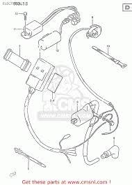 Rs wiring diagram suzuki rm250 w bigsue0040fig15 3132 rm engine odicis honda xrm 125 cb 960