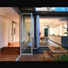best airbnb apartment rentals for food lovers airbnb sydney