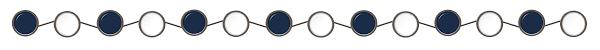 """Résultat de recherche d'images pour """"barre de séparation simple"""""""