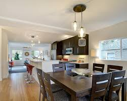 dining room table lighting. Dining Room Table Lighting Inspirational 89 For Your Interior 14 E