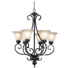 hampton bay chandelier bay chandelier 6 light hampton bay 5 light crystal chandelier pink tutu finish