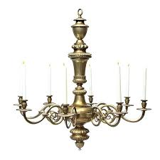 candle light chandelier an brass eight light chandelier century sold for in the interiors on candle light chandelier