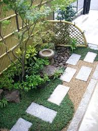 small japanese garden ideas garden landscaping ideas garden best small how to how to create a