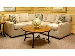 full size of racks outstanding small scale sectionals 11 easy sectional sofas ashley furniture small scale