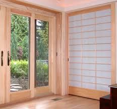 shoji sliding door shoji screen sliding door by shoji designs japanese screens