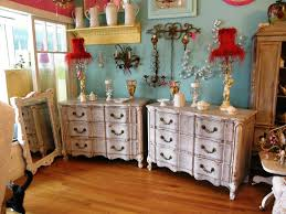 Cozy Image Shabby Furniture Target Shabby Furniture A New Fad in Craft  Table With Storage  Shabby Chic Furniture