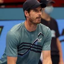 Erste Bank Open: Carlos Alcaraz beendet Wien-Siegesserie von Andy Murray ·  tennisnet.com