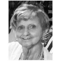 Find Eleanor Marek at Legacy.com