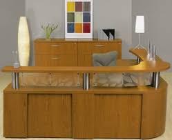 front desk furniture design. glamorous reception office desks design decoration of cubicles model 2 front desk furniture d