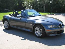 pictures bmw z3. Picture Of 2000 BMW Z3 2.3 Roadster RWD, Exterior, Gallery_worthy Pictures Bmw