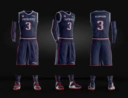 Basketball Jersey Design Template Psd Slam Dunk Basketball Uniform Template Sports Templates