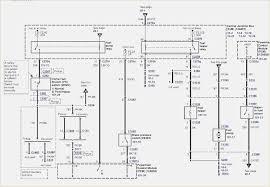 buick lacrosse engine diagram wiring diagram for you • 2013 buick lacrosse fuse box buick auto wiring diagram 2011 buick lacrosse cxl engine diagram 2013 buick lacrosse engine diagram