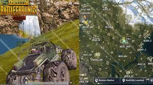 Quick guide how to get in secret room on paramo in season 9. Pubg Mobile New Secret Map Has Waterfalls Monster Trucks More
